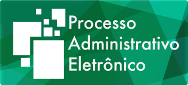 Processo Administrativo Eletrônico